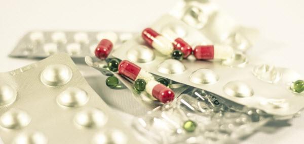 プラセンタ療法の副作用